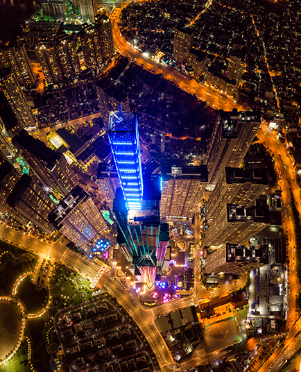 onetouch-landmark-81-by-night