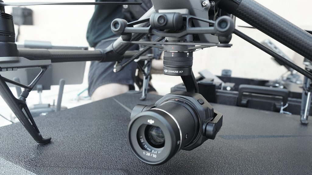 onetouch-inspire2-x7