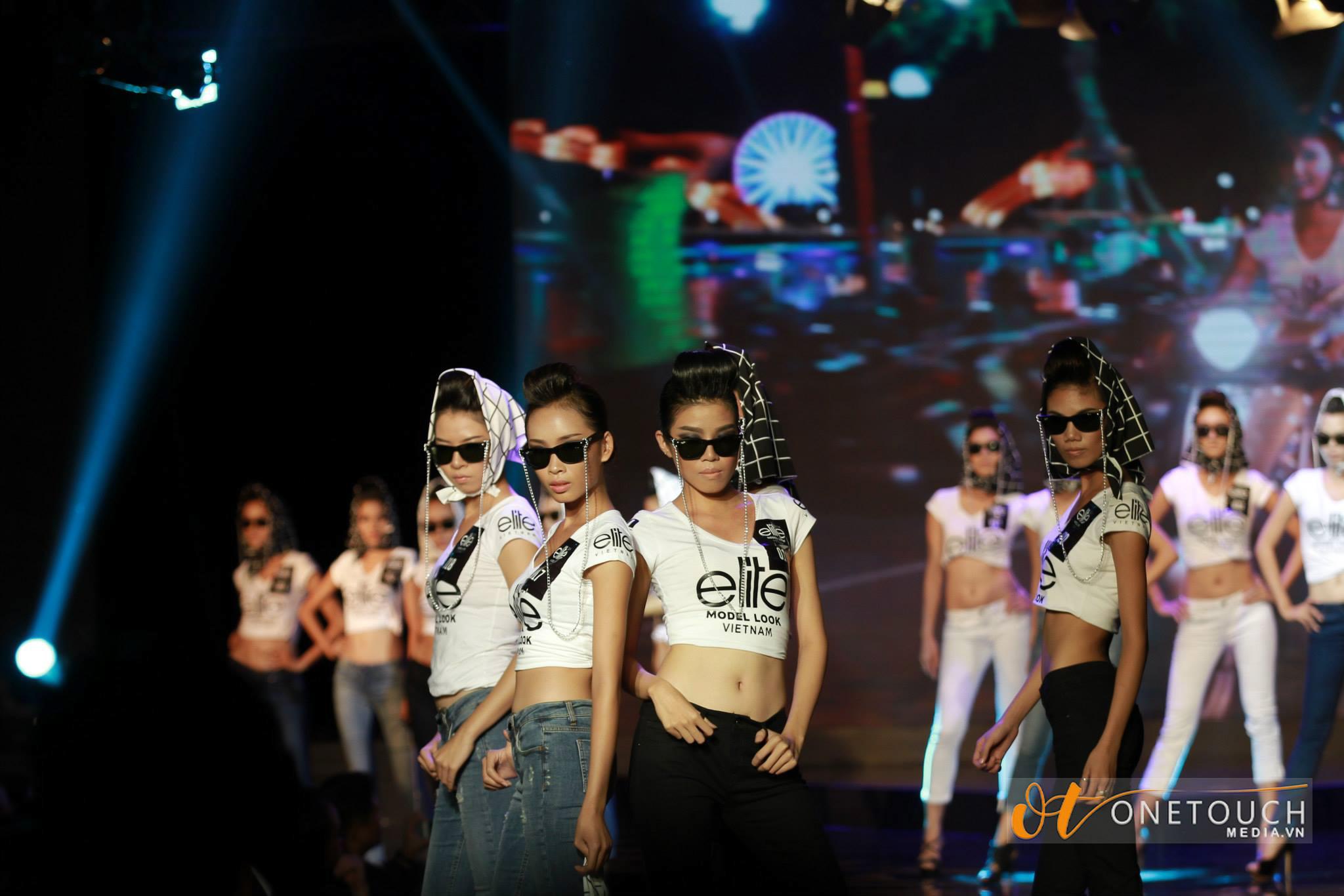 Chụp hình sự kiện tại TP. Hồ Chí Minh. Chụp ảnh sự kiện chuyên nghiệp