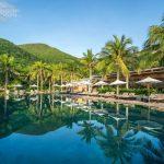 Chụp ảnh resort, chụp ảnh nhà hàng, chụp ảnh khách sạn