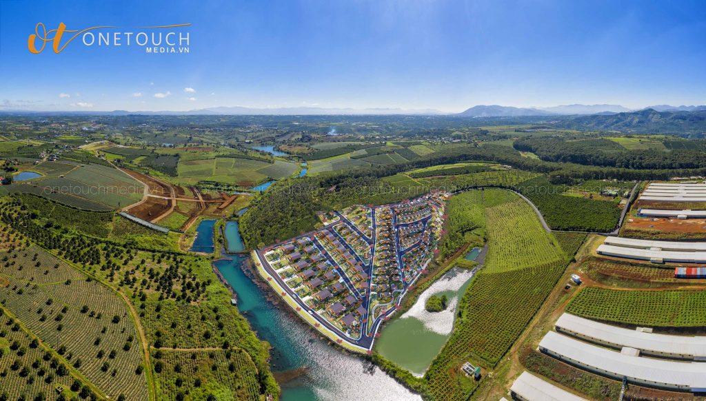Flycam chụp ảnh dự án, flycam bảo lộc, flycam quay phim dự án bấy động sản, fl;ycam chụp ảnh bất động sản, flycam chụp ảnh 360 độ